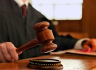 A Quick Guide to the Difference Between Civil and Criminal Court Cases